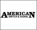 American Switch and Signal