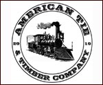 American Tie & Timber Company