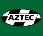 Aztec Manufacturing Co.