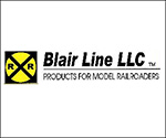 Blair Line LLC
