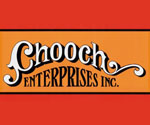Chooch Enterprises, Inc.