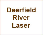 Deerfield River Laser