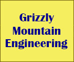 Grizzly Mountain Engineering