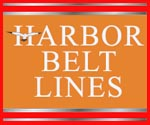Harbor Belt Lines