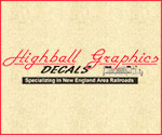 Highball Graphics