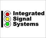 Integrated Signal Systems
