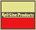 Keil-Line Products