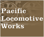 Pacific Locomotive Works