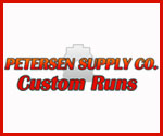Petersen Supply Co.