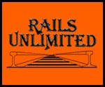 Rails Unlimited