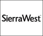 Sierra West Scale Models