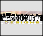 Stoney Creek Designs
