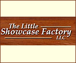 The Little Showcase Factory