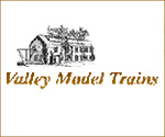 Valley Model Trains